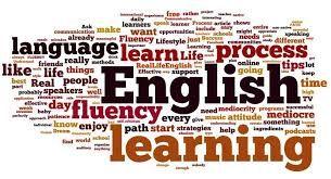 بهترین آموزشگاه زبان انگلیسی در اصفهان