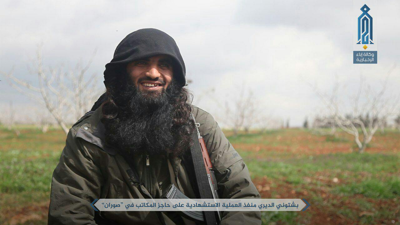توقف پیشروی معارضین در شمال حماه/ اعزام زبده ترین نیروهای ارتش سوریه؛ نبرد سرنوشت ساز آغاز شد!