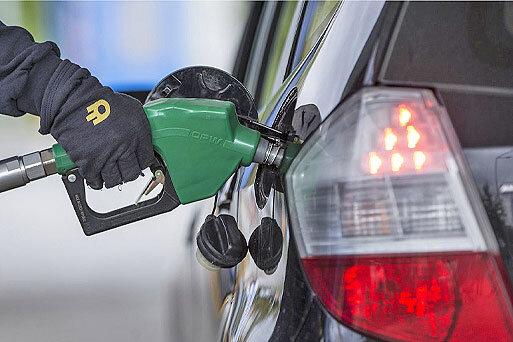 سهمیه بندی بنزین حذف می شود؟ / همه چیز درباره طرح جدید سهمیه بندی بنزین + جزئیات