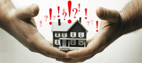 اجاره خانههای مجردی فقط برای چند ساعت!/ چرا جوانان به سراغ خانههای مجردی میروند؟