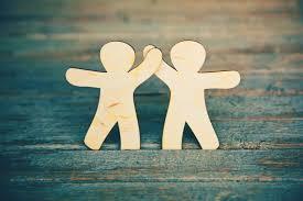 راه های جلوگیری از یکنواختی رابطه
