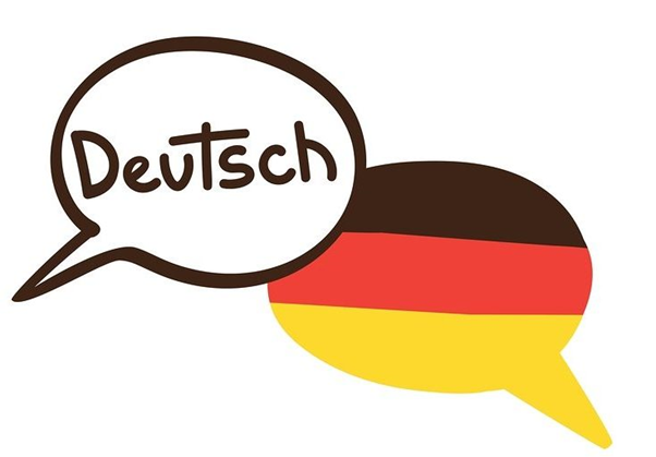 تدریس خصوصی زبان آلمانی به روش های TPRS و Phrasal