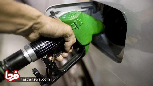 چگونه مصرف سوخت در خودرو را کاهش دهید