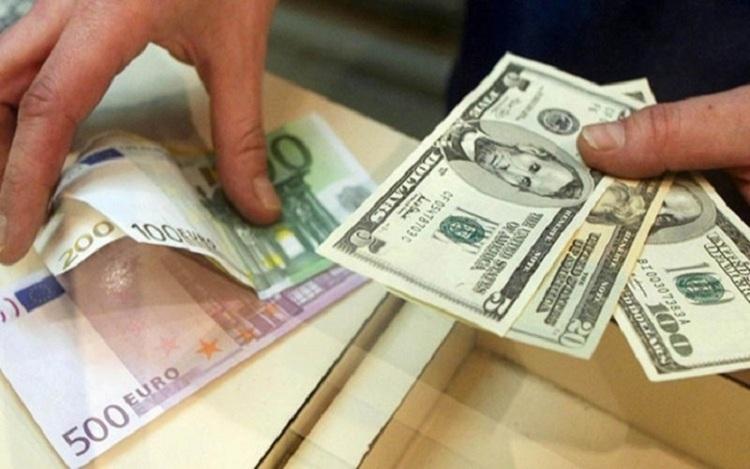 کاهش شدید قیمت دلار / دلار به 17 هزار تومان می رسد؟