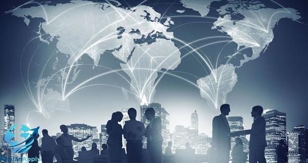 راهنمای کامل مهاجرت کاری و روشهای آن