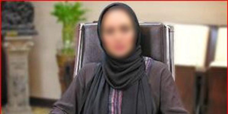 بازیگر اهانت کننده به ساحت امام حسین (ع) بازداشت شد