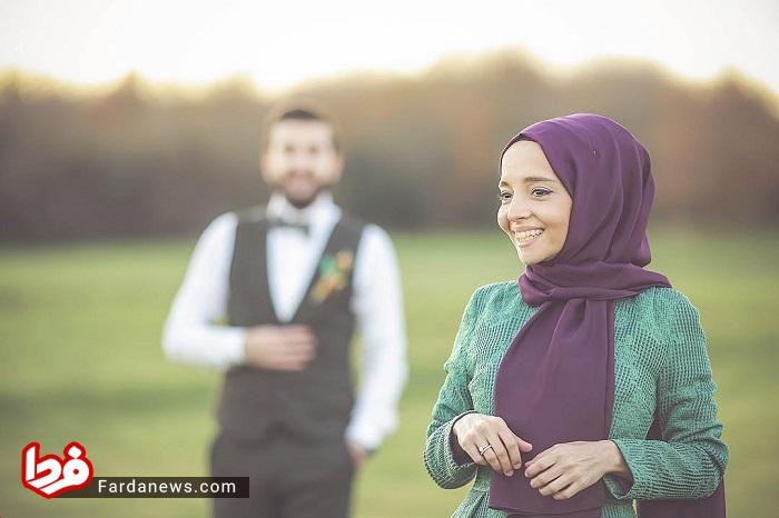 دخترانی که برای ازدواج معرفی میکنم را نمیشناسم