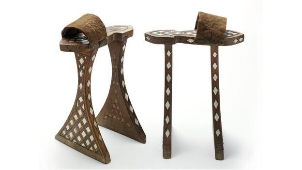 عجیب ترین طراحی دمپایی
