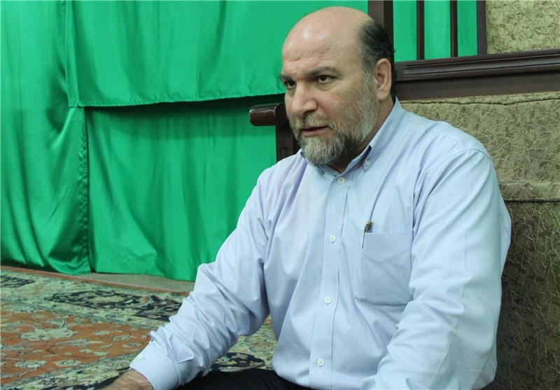 تصادف مداحان معروف کشور در بازگشت از مناطق سیلزده + حسین سازور کیست؟