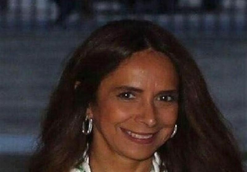 نخستین وزیر دفاع زن در یک کشور عربی کیست؟ +عکس
