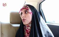 فیلم: ماجرای رای خریدن مژده لواسانی صحت داشت؟!