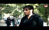 فیلم: مدرک بهتر است یا تخصص؟!