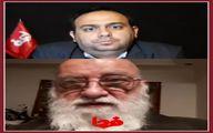 شانس احمدی نژاد در انتخابات ۱۳۸۴